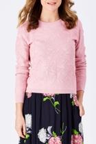Emi csk pink  rosepink 001 small2