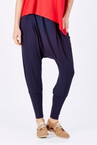 Vig ve014  navy 102 small2