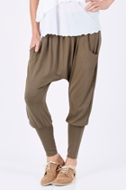 Vig ve014  khaki 102 small2