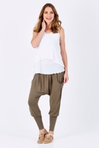 Vig ve014  khaki 103 small2
