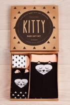 Ann 842g s17  kitty small2