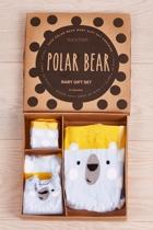 Ann 842g s17  polarbear small2