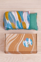 Whea wheatbag  gum small2