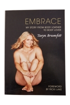 Emb embbook  embrace5 small2