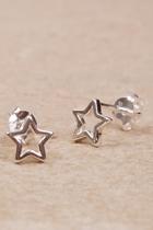 Naj e5576  silver small2