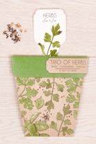 Sow seeds  trioherb small2