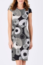 Reb luxuw18  print 009 small2