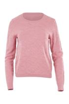 Emi csk pink  rosepink5 small2