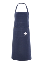 Holi star apron  darkdenim5 small2