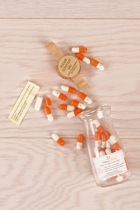 Shs happypills  red small2