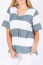Birdk 466  stripe 016 small2