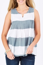 Birdk 452  stripe 003 small2