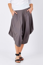 Idl flair  grey 009 small2