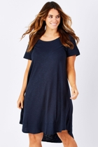 Birdk 54 l  navy 002 small2