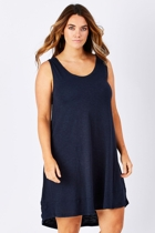 Birdk 254  navy 001 small2