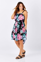 Eb 2324701  floral 009 small2