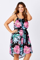 Eb 2324701  floral 007 small2