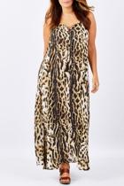 Eb 2324801  leopard 008 small2