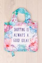 Ann 11ts17  shoppingis small2
