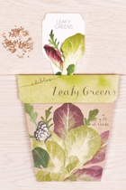 Sow seeds  leafygreen small2
