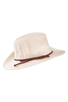 Holi hat 17  white5 small2