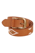 Holi belt 20  tan5 small2