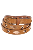 Holi belt 19  tan5 small2