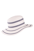 Holi hat 23  white5 small2