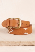 Holi belt 20  tan small2