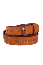 Holi belt 21  tan5 small2