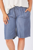 Birdk 451  chambray 002 small2