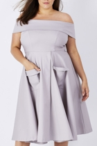 Revq katic s17  grey 008 small2