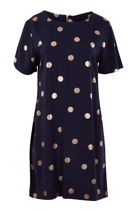 Elm 8111001  navygold5 small2
