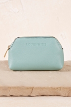 Lou ruby  mint small2
