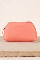 Lou ruby  peach small2