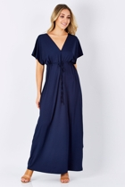 Ltdlauren  navy 004 small2