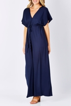 Ltdlauren  navy 010 small2