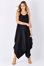 Ltdjessiesummer  black 006 small2