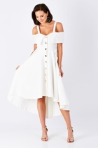 Revq jane s17  white 011 small2
