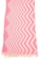 Ham hri005  pink5 small2