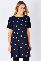 Elm 8111001  navygold 004 small2