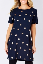 Elm 8111001  navygold 009 small2