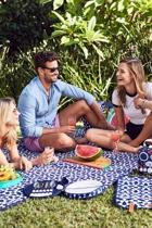 250478ab9b picnic small2
