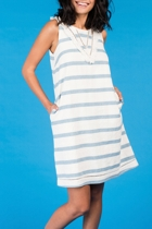 Ahoy dress small2