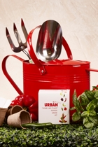 Urg pepper  red small2