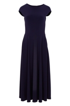 Lei ond17janblk  navy5 small2