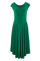 Lei ond17mangre  green5 small2