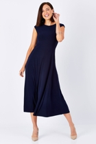 Lei ond17janblk  navy 009 small2