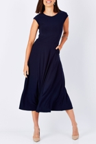 Lei ond17janblk  navy 005 small2