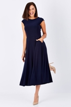 Lei ond17janblk  navy 007 small2